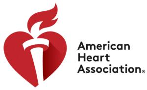 AHA Heart Logo