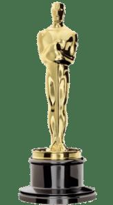 Oscar Accessory New York
