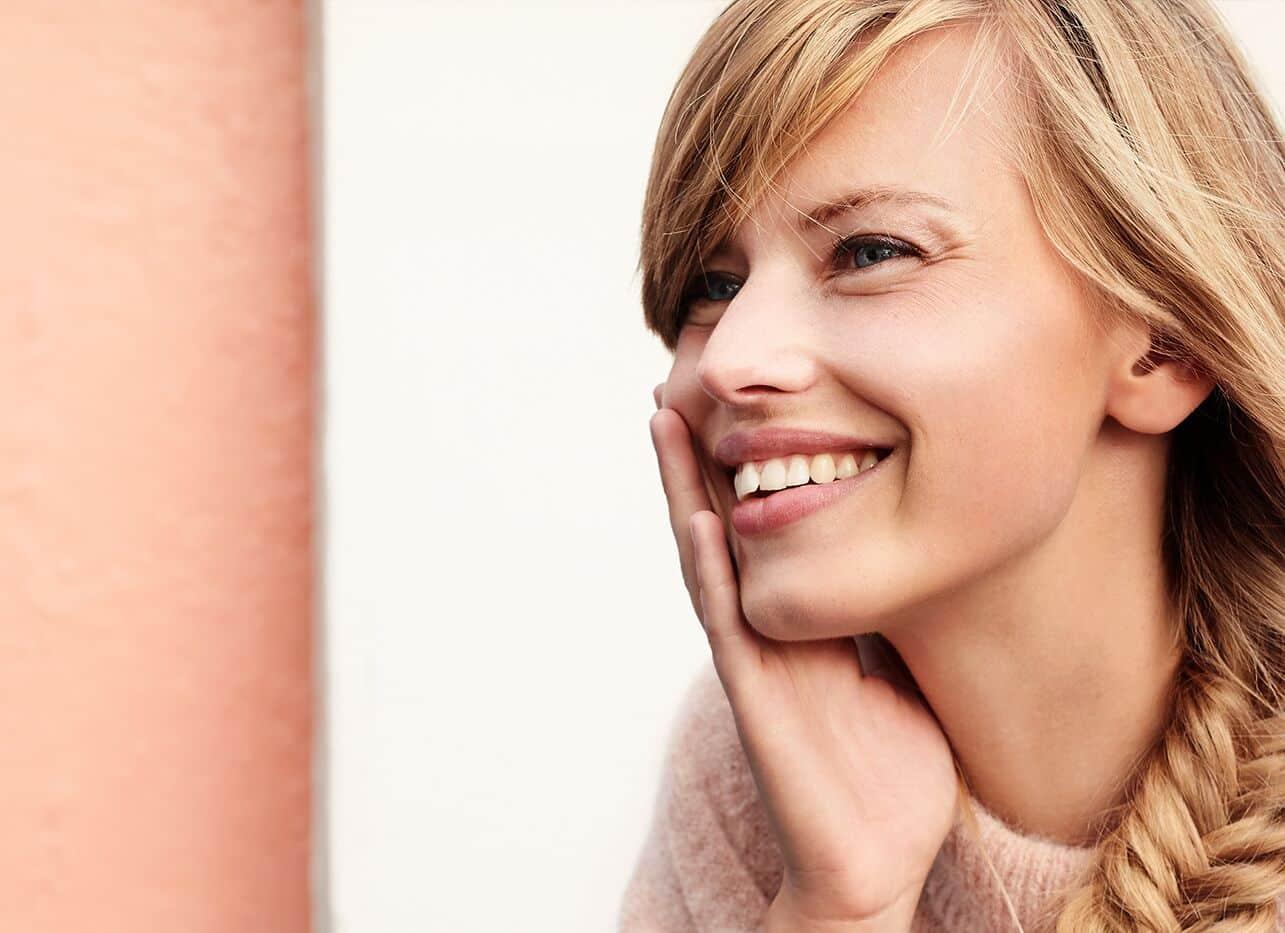 Photo of Skin Aesthetics