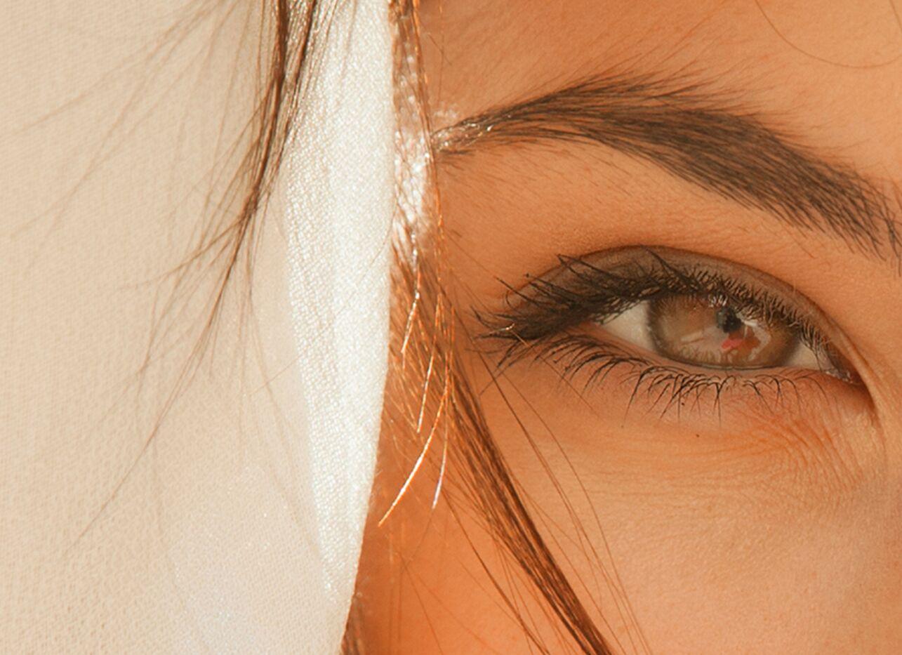 Photo of Eyes