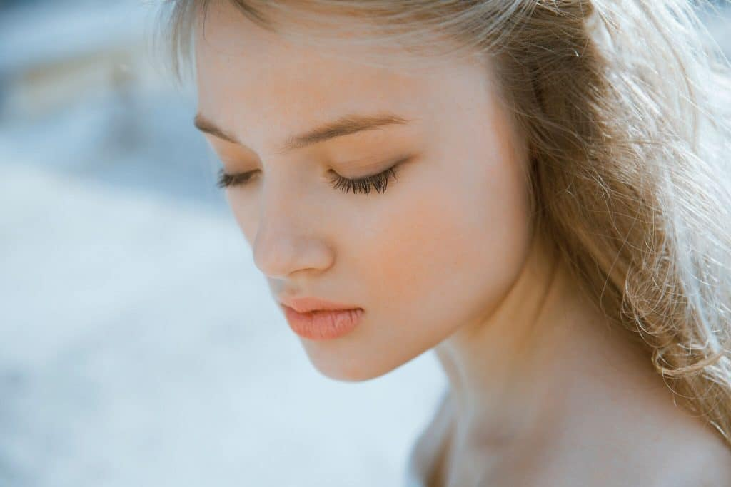 Ten Things to Avoid After Rhinoplasty Surgery - Philip Miller MD