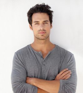 Male Rhinoplasty Surgery New York