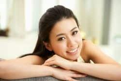 Asian Nose Job Procedure NYC