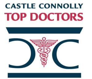 Castle Connolly Logo