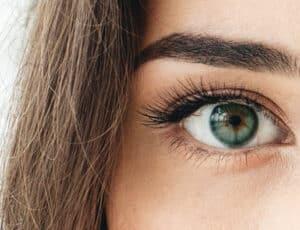 eye in new york