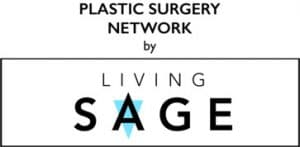 NY Plastic Surgery Network Miller