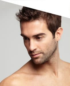 male rhinoplasty surgery nyc