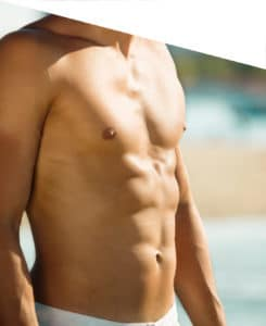 body abdomen plastic surgery procedure in new york