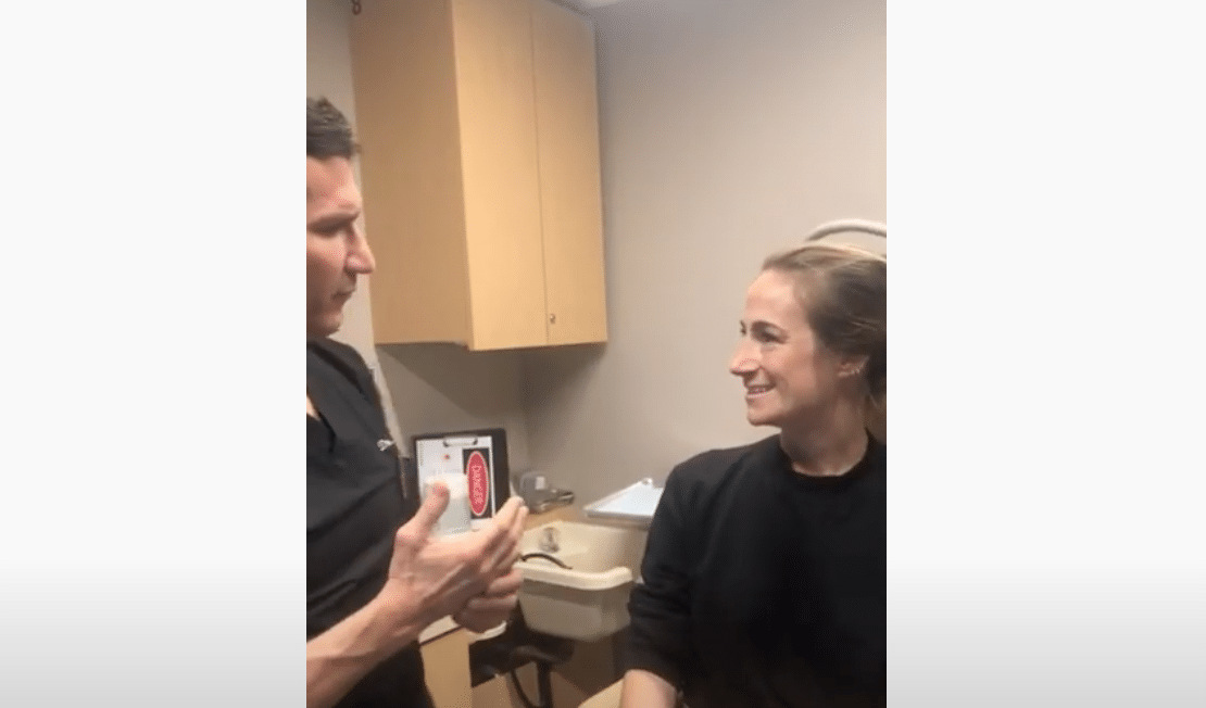 New York Rhinoplasty Patient is Amazed After a Seamless Recovery