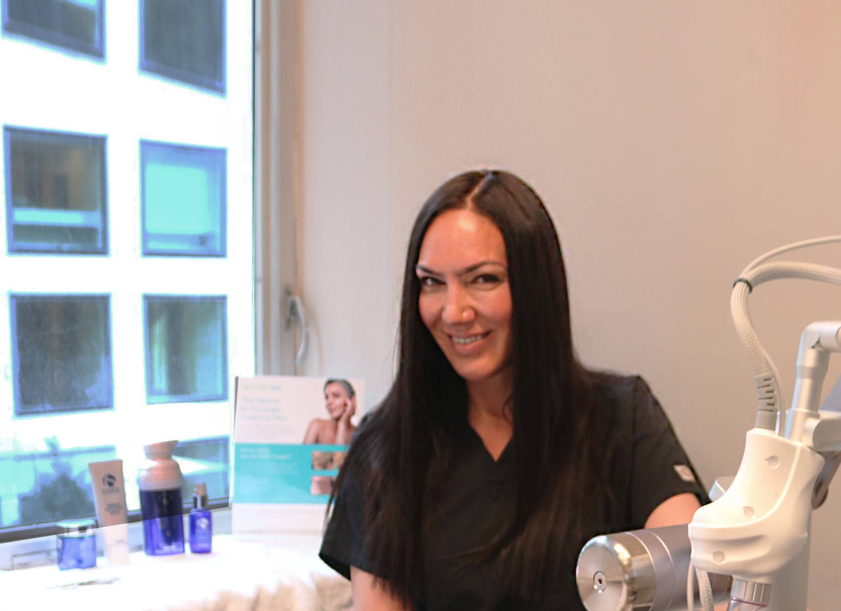 Photo of MedSpa Treatments
